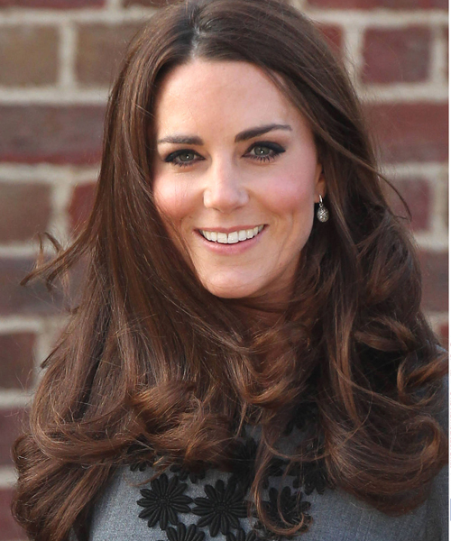Kate-Middleton-hair6